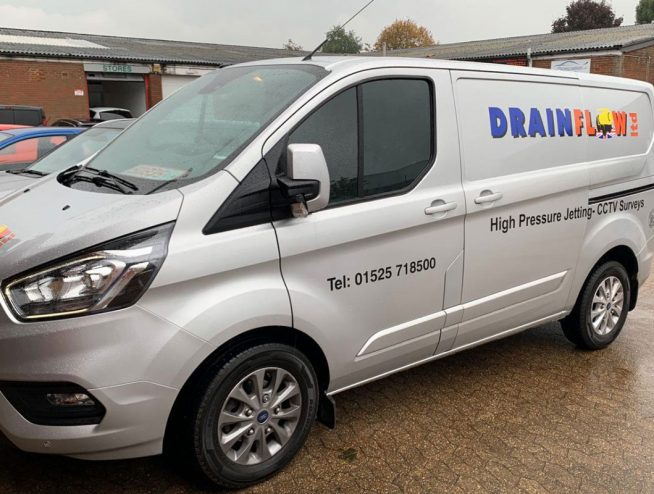 Local Blocked Drain Experts