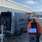 Case Study – Drain Clearance in Hitchin and Harlow